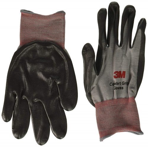Top 5 Best Work Gloves For Electricians 2019 Review