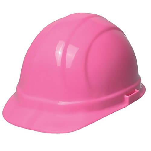 ERB 19989 Omega II Cap Style Hard Hat