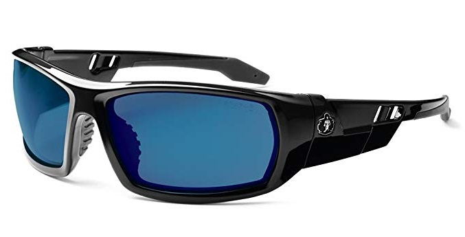 ab282a952a0 Top 5 Best Polarized Safety Glasses (Review   Buying Guide) 2019