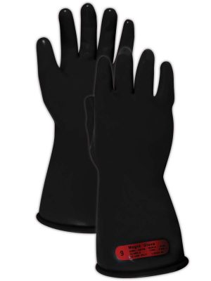 Magid Safety Electrical Gloves