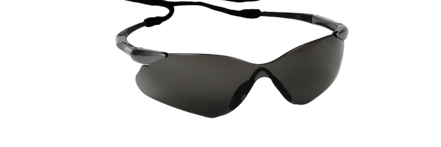 f445b684b8 Top 5 Best Polarized Safety Glasses (Review   Buying Guide) 2019