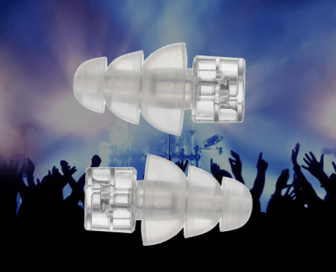 earplugs for concert