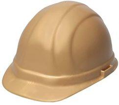 ERB 19992 Omega II Cap Style Hard Hat