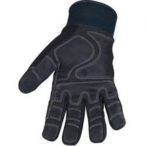 Youngstown Glove Waterproof