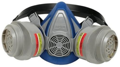 SWX00320 Respirator