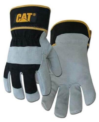 CAT013201L