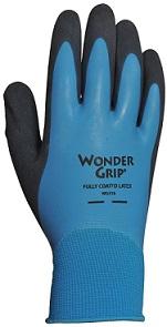 Wonder Grip WG318L
