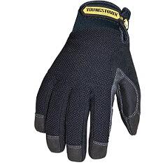 Youngstown Glove 03-3450-80-S Waterproof Winter Plus Gloves