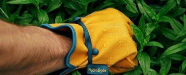 best waterproof outdoor work gloves