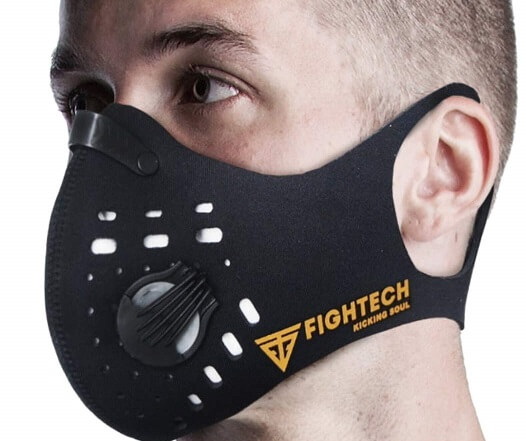 Best dust mask for atv riding