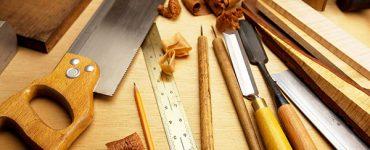 Respirators For Woodworking