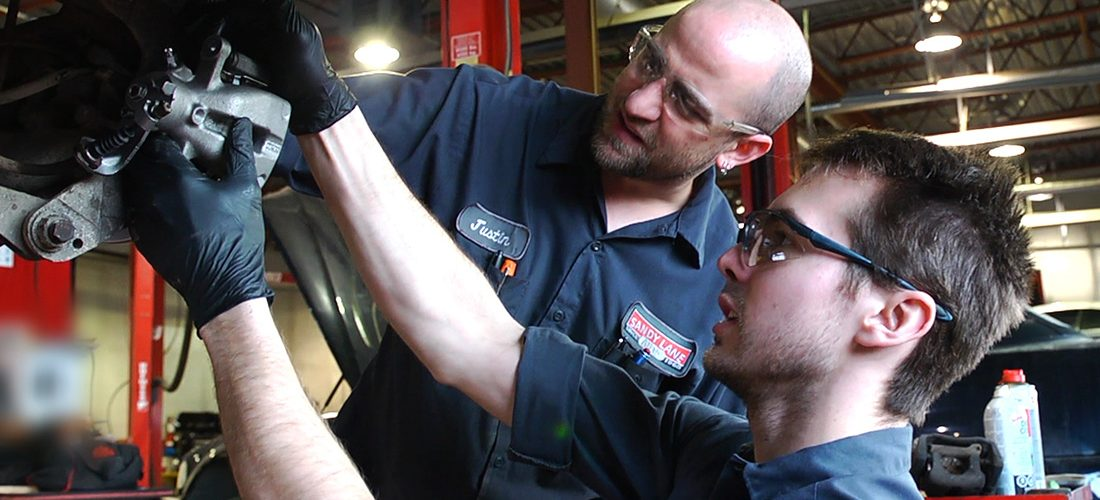 Best Safety Glasses for Auto Mechanics