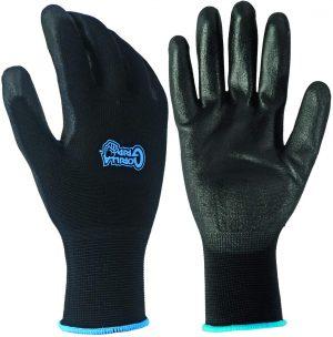 Gorilla Grip Slip Resistant Work Gloves