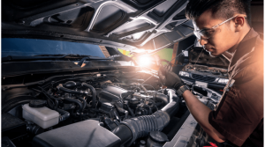 Top 5 Best Safety Glasses for Auto Mechanics