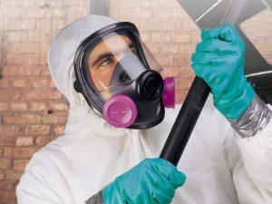 Top 7 Best Respirator for Asbestos