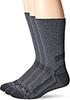 Carhartt Men's Force Multipack Socks
