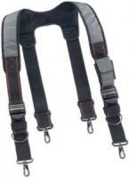 Ergodyne Arsenal 5560 Tool Belt Suspenders