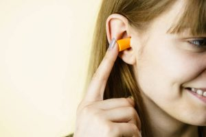 Top 10 Best Earplugs For Small Ears