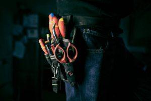 Top 6 Best Electrician Scissors