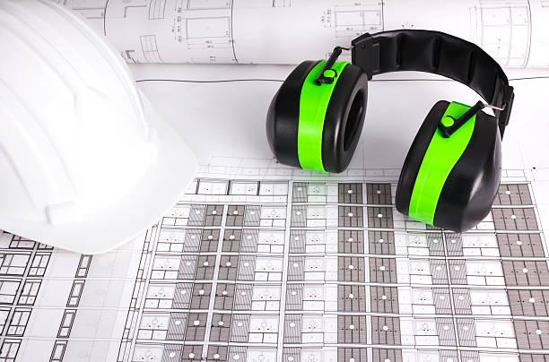 Best Safety Earmuffs