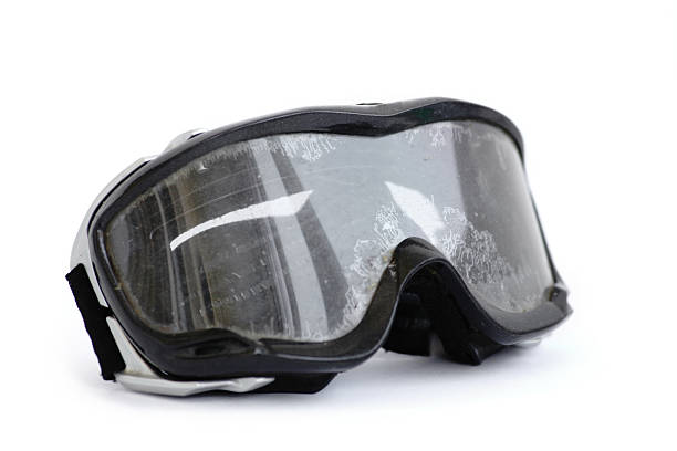 Best Safety Glasses for Dust