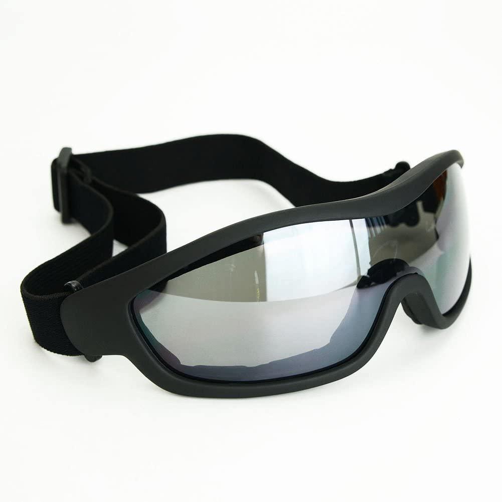 Binboll UV Protective Outdoor Glasses