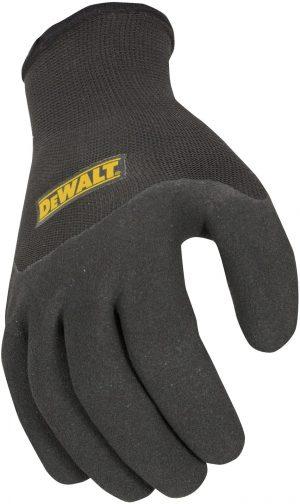 DeWalt DPG737L Work Glove