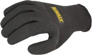 DeWalt DPG737L Work Gloves