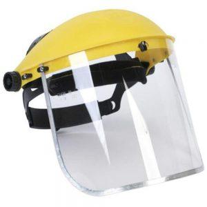 FuTaiKang 1pc Safety Protective Shield