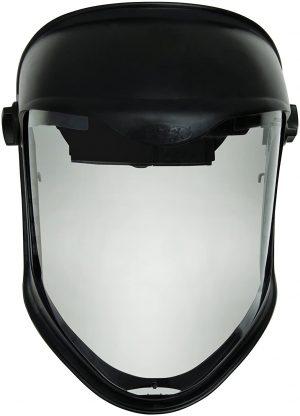 Honeywell Uvex Bionic Face Shield (S8510)
