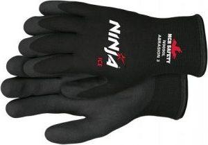 Memphis N9690S Ninja Ice Gloves
