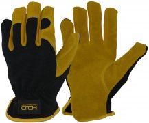 Men Work Gloves for Gardening