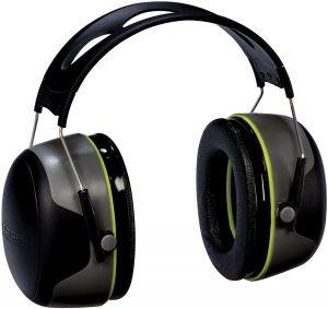 Peltor Sport Ultimate Hearing Protector