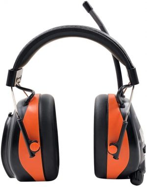 Protear Ear Defense Safety Ear muffs