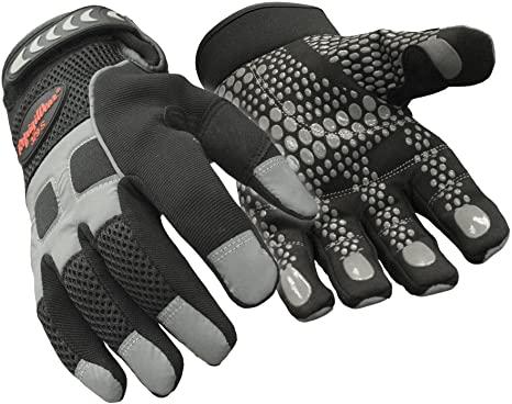 RefrigiWear 379S Gloves