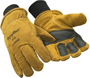 RefrigiWear 419 Work Gloves