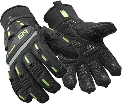 RefrigiWear 619 Freezer Gloves