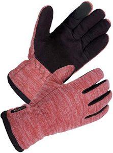Skydeer Winter Casual Gloves