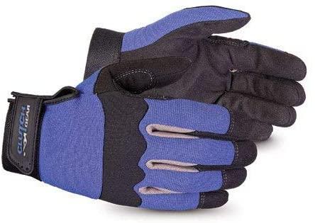 Superior Glove