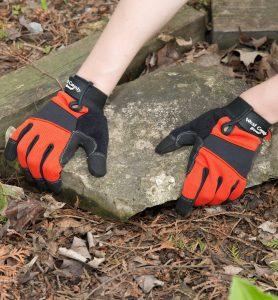 Top 7 Best Women's Work Gloves
