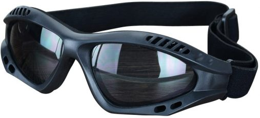 Viriber Motorcycle Dust Goggles