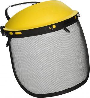 Zenport (FS825) Face Shield