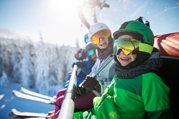 Best Snowboard Face Masks