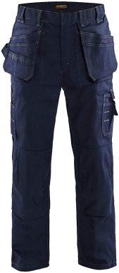 Blaklader FR Heavy Duty Work Pants