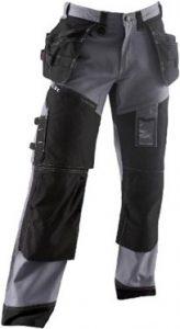Blaklader X1600 Heavy Duty Work Pants
