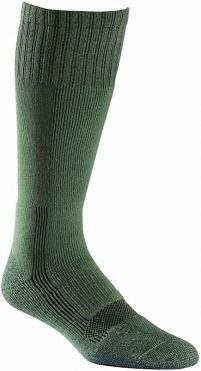 Fox River Wick Dry Maximum Mid-Calf Boot Socks for hot weather