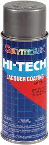 Seymour 16-132 Hi-Tech Lacquers Spray Paint