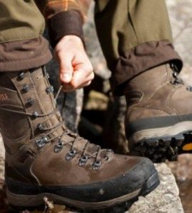 Top 10 Best Work Boots For Hot Weather