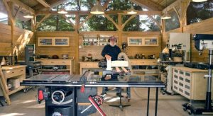 Top 7 Best Hearing Protection For Woodworking
