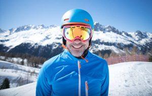 Top 9 Best Snowboard Face Masks